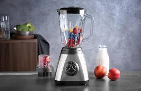 COSORI Blender 1500W for Shakes – Complete Specifications